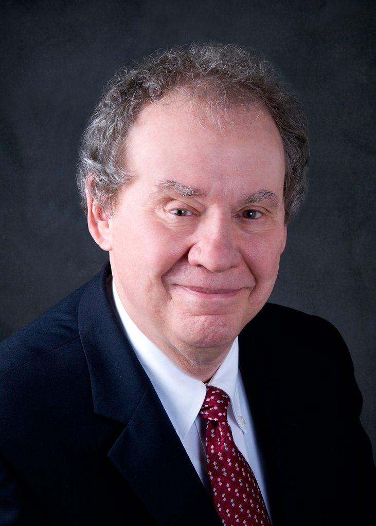 Dr-Stan-Hibbs